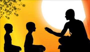 guru-shishya10